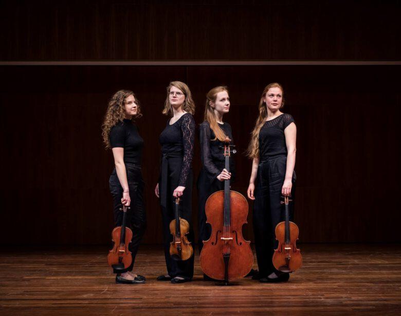 klassiek concert Eindhoven